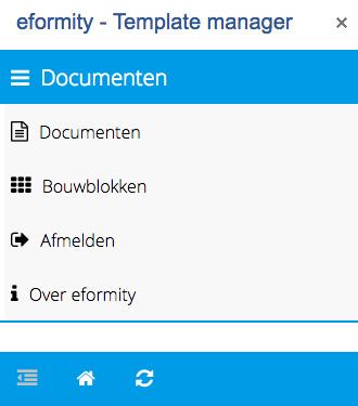 Microsoft office365-word-online-eenvoudig