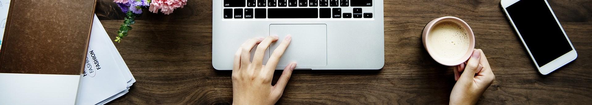 automatisch documenten opmaken